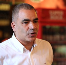 Filipe Castelo