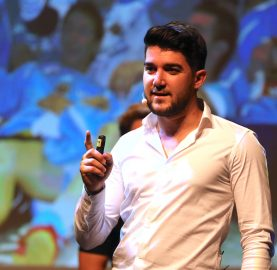 Filipe Costa Dias