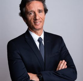 Martim Menezes