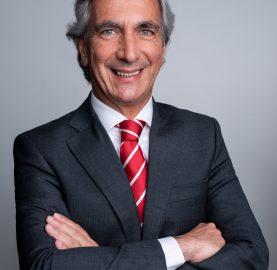 Miguel Kramer