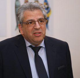 Francis da Silva