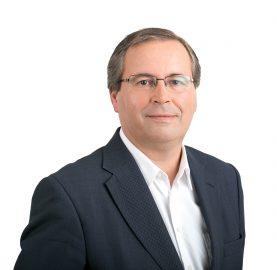 António Miguel Costa Baptista