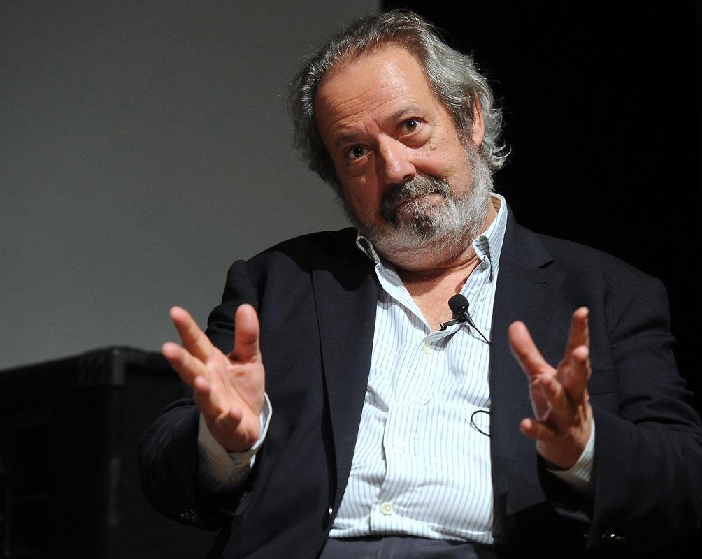 Pacheco Pereira no Luxemburgo para levar o projeto Ephemera à diáspora