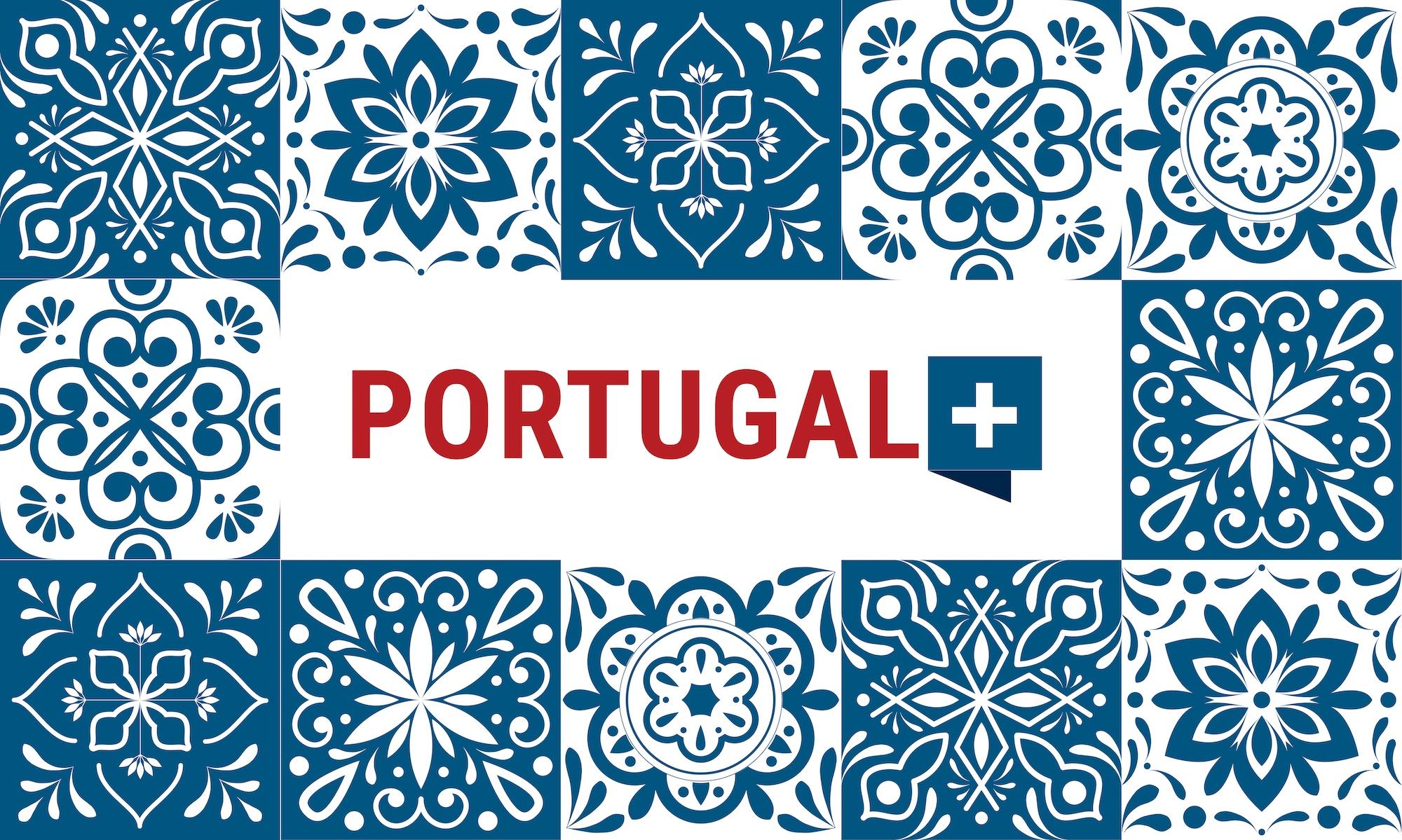 Conferência Portugal+