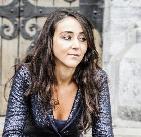 Wendy Nazaré