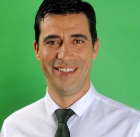João Miguel Sousa Henriques